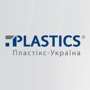 Пластикс–Украина